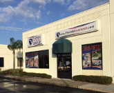 <br> Florida Insurance Group