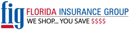 Florida Insurance Group logo
